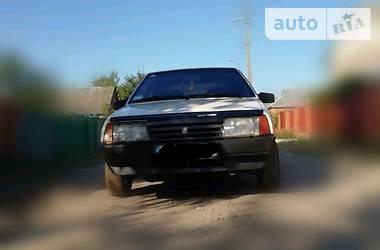 ВАЗ 2109 1993 в Сумах