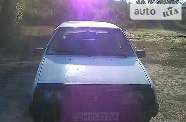 ВАЗ 2109 2006 в Чернигове