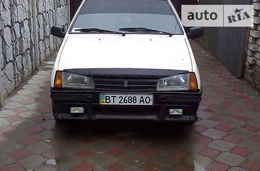 ВАЗ 2109 1990 в Херсоні