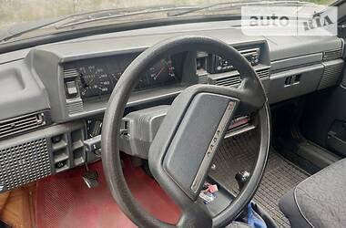 ВАЗ 2109 2005 в Полтаве
