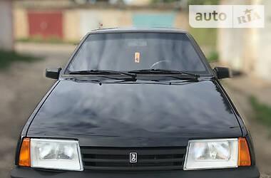 ВАЗ 2109 1991 в Харькове