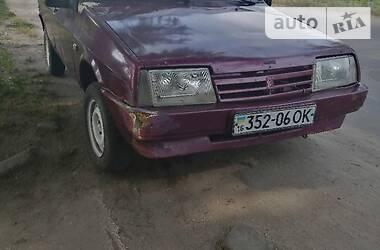 ВАЗ 2109 1991 в Подольске