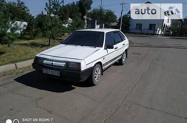 ВАЗ 2109 1990 в Бориславе