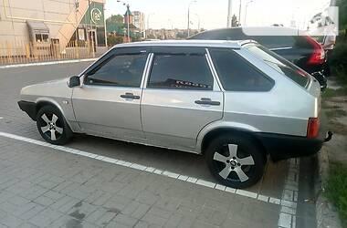 ВАЗ 2109 2005 в Киеве