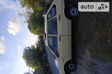 ВАЗ 2109 1991 в Немирове