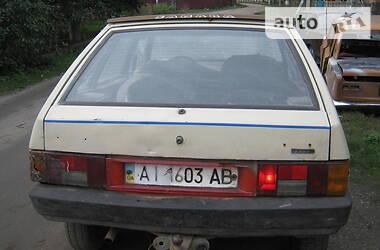 ВАЗ 2109 1989 в Виннице