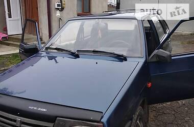 ВАЗ 2109 2005 в Черновцах