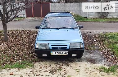 ВАЗ 2109 1994 в Днепре
