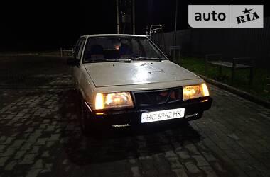 ВАЗ 2109 1988 в Трускавце