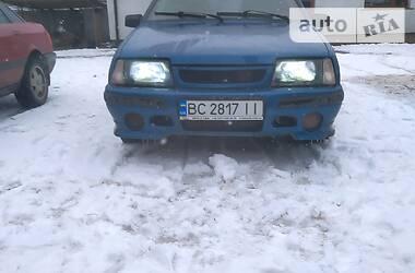 ВАЗ 2109 1998 в Червонограде