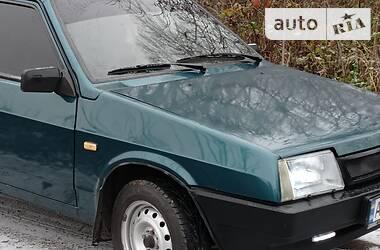 ВАЗ 2109 2000 в Тульчине