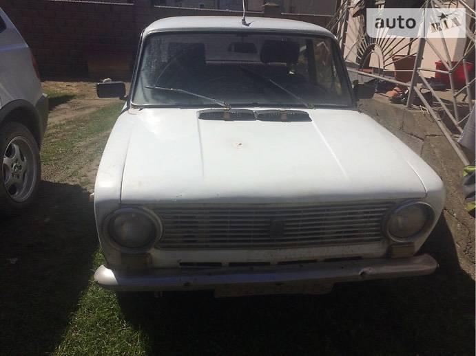 ВАЗ 2110 1973 в Болехове
