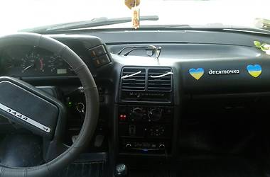 ВАЗ 2110 2007 в Нетешине