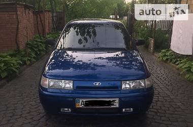 ВАЗ 2110 2006 в Ужгороде