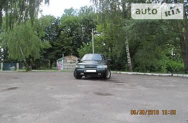 ВАЗ 2110 2003 в Львове