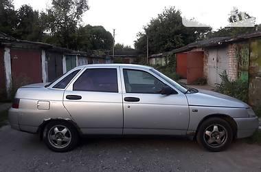 ВАЗ 2110 2006 в Каменском
