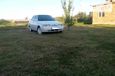 ВАЗ 2110 2013 в Чернигове