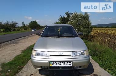 ВАЗ 2110 2006 в Жидачове