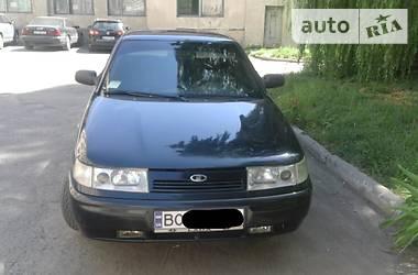 ВАЗ 2110 2010 в Тернополе