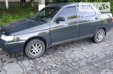 ВАЗ 2110 2005 в Кропивницком