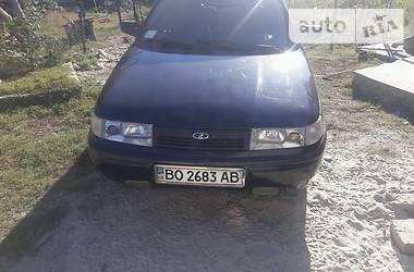 ВАЗ 2110 2006 в Волочиске