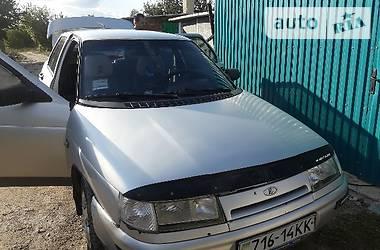 ВАЗ 2110 2003 в Чечельнике