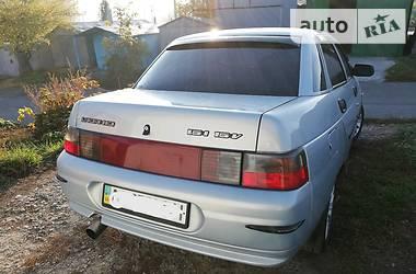 ВАЗ 2110 2005 в Василькове