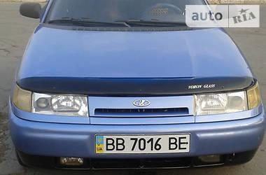 ВАЗ 2110 2000 в Луганске