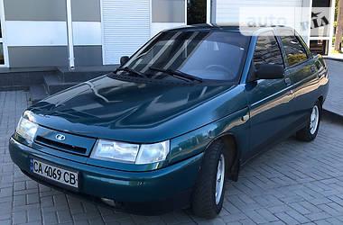 ВАЗ 2110 1999 в Черкасах