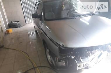 ВАЗ 2110 2005 в Тульчине