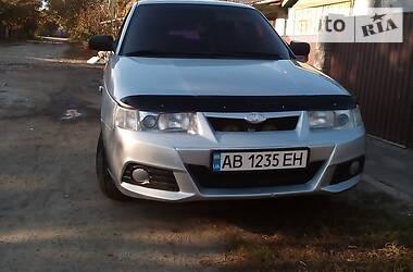 ВАЗ 2110 2006 в Баре