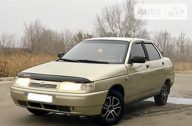 ВАЗ 2110 2007 в Ахтырке