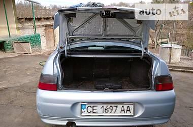 ВАЗ 2110 2004 в Каменец-Подольском