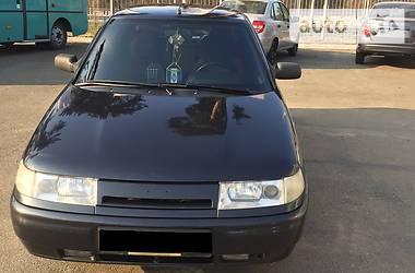ВАЗ 2110 2005 в Киеве