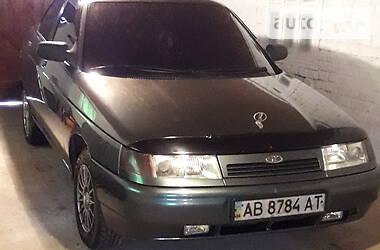 ВАЗ 2110 2008 в Баре