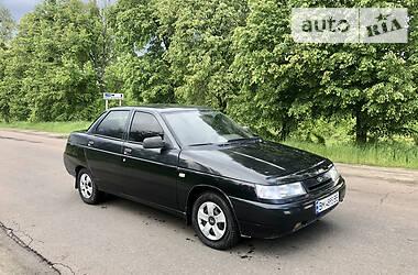ВАЗ 2110 2004 в Охтирці