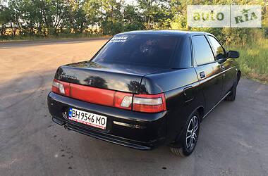 ВАЗ 2110 2007 в Овидиополе