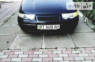 ВАЗ 2110 2007 в Херсоне