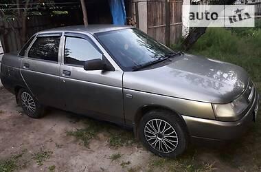 ВАЗ 2110 2003 в Чернигове