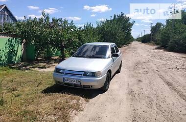 ВАЗ 2110 2005 в Мелитополе