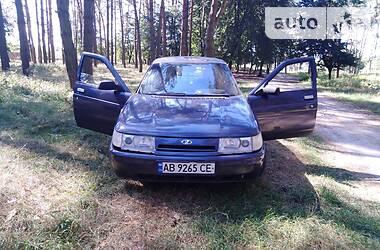 ВАЗ 2110 2000 в Бердичеве