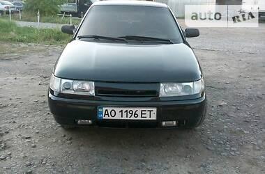 ВАЗ 2110 2006 в Мукачево