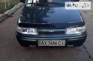 ВАЗ 2110 2011 в Первомайске