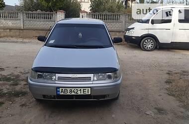 ВАЗ 2110 2010 в Шаргороде