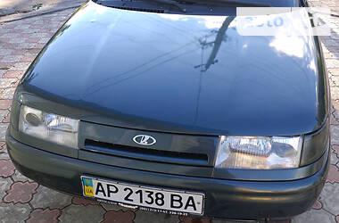 ВАЗ 2110 2008 в Михайловке