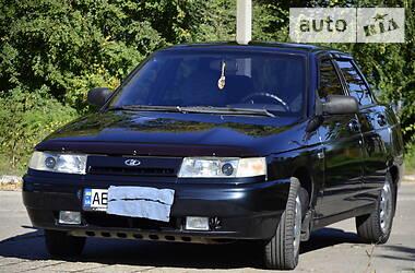 ВАЗ 2110 2006 в Верхнеднепровске