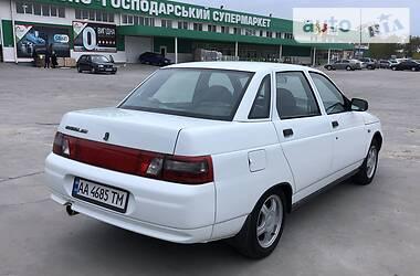 ВАЗ 2110 2013 в Никополе