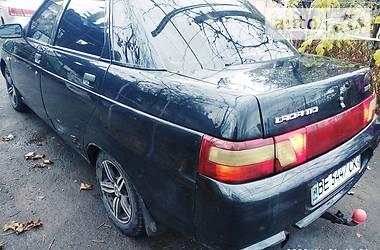 ВАЗ 2110 2005 в Врадиевке