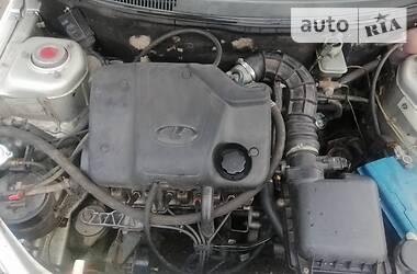 ВАЗ 2110 2007 в Сумах