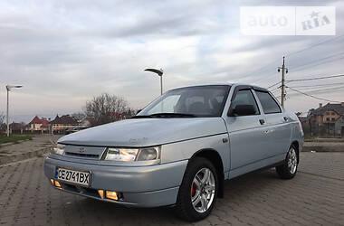 ВАЗ 2110 2005 в Черновцах